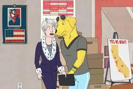 Sofa King We Todd Did Origin by Bojack Horseman 75 Jokes You Probably Missed In Season 4