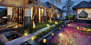 Romantic Bedroom Ideas With Rose Petals Air Pavilion With Best Outdoor Decoration Idea For Candle Light