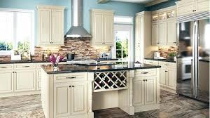 kitchen cabinets los angeles ca wunderbar kitchen cabinets los angeles ca cheap warehouse 21769