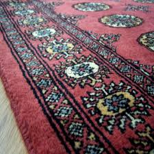 Pakistan Bokhara Rugs For Sale Pakistan Bokhara Rose Pink Rugs The Rug Retailer