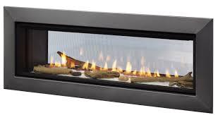 majestic gas fireplace binhminh decoration