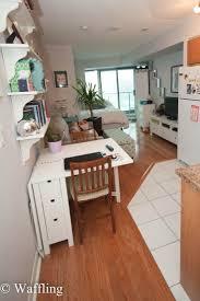 The 25 Best Small Kitchen Emejing Studio Apartment Kitchen Ideas Photos Decorating