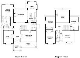 amazing floor plans house plans dunbar linwood custom homes