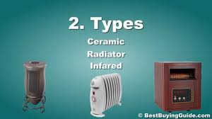 buying guide space heater reviews 2017 best 10 tips youtube