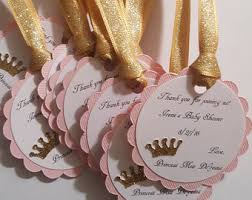 baby shower keepsakes for guests 12 pink and gold guest pins for baby shower pink and gold