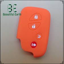 lexus key housing wholesale replacement key smart online buy best replacement key