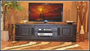 Best Height Wall Mount Tv Bedroom Edison Wq42bc3bl 42 Bedroom Tv Stand Black The Simple Stores