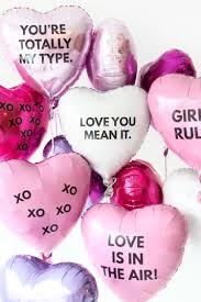 valentines day baloons diy s day balloon tattoos balloons balloon