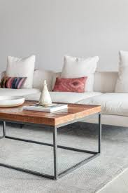 coffee tables u2013 croft house