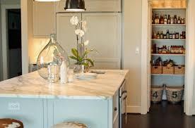 Corner Bathroom Light Fixtures Lighting White Farmhouse Kitchen Sink Modern Bathroom Ceiling