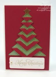stampin u0027 up makes it so easy to make beautiful cards with its