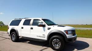 Ford Raptor Bronco - ford bronco 2013 review amazing pictures and images u2013 look at