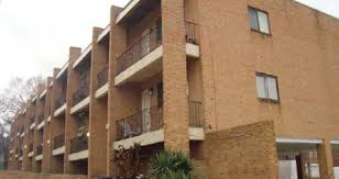 Fern Rock Garden Apartments Closed Transactions