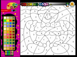 the gingerbread man coloring pages gingerbread man coloring pages for kids gingerbread man coloring