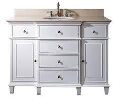 sofa lovely 36 bathroom vanity windsor 48 inch bathroom vanity