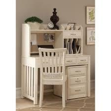 Teen Desk And Hutch White Desks U0026 Computer Tables Shop The Best Deals For Nov 2017