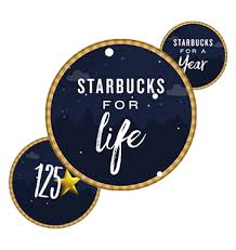 starbuck gold card starbucks membership starbucks rewards starbucks coffee company