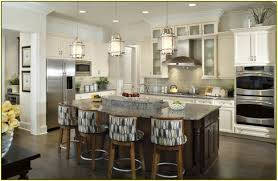 20 kitchen pendants lights over island top 5 kitchen design
