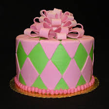 simple cake designs for birthday sweets photos blog