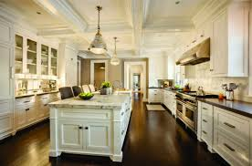 wainscoting kitchen island wainscoting