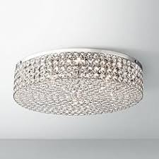 Flush Ceiling Lights For Bedroom Ceiling Lights Bedroom Dining Room To