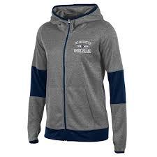 Custom Flag Football Jerseys Uri Rams Zone Shop