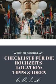 K He Planen Die Besten 25 Verlobung Checkliste Ideen Auf Pinterest