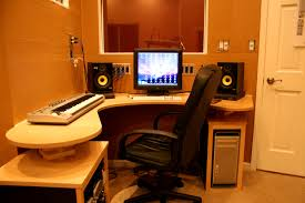 home recording studio design ideas com with bedroom desk gallery of home recording studio design ideas com with bedroom desk