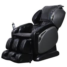 Buy Massage Chair Buy Massage Chairs Top Sellers Online Massage Chairs Top Sellers