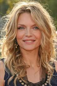 long layered haircuts over 40 20 super haircuts for over 50 beach waves pinterest haircuts