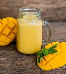 Mango Juice top 10 best health benefits of mango juice