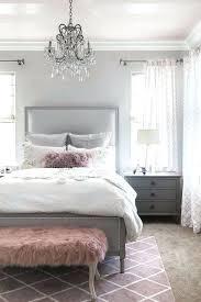 grey bedding ideas white bedroom ideas pinterest grey and white bedroom best white gray