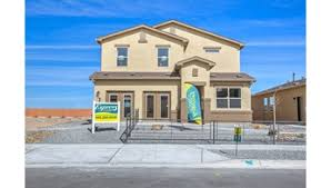 3 bedroom house for rent in albuquerque homes for sale in albuquerque nm d r horton