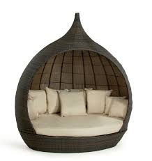 Bali Wicker Outdoor Furniture by Double Bed Canopy Contemporary Fabric Yacht Club Bali Idolza