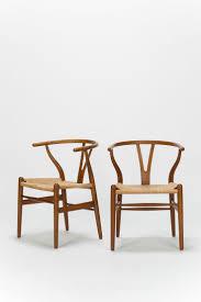 best 25 wishbone chair ideas on pinterest dining area