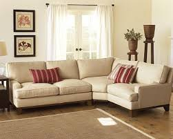Sectional Sofa Small by Best 10 Small Sectional Sofa Ideas On Pinterest Couches For
