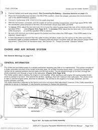 club car iq wiring diagram with electrical images 26748 linkinx com