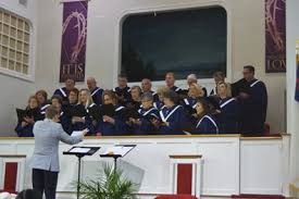 easter cantatas for church easter cantata garden baptist church