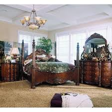 pulaski bedroom furniture edwardian poster bedroom set pulaski furniture furniturepick