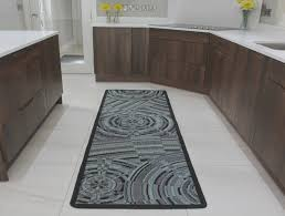 Bathroom Rugs Without Rubber Backing Absorbent Bath Rug Without Rubber Backing Absorbent Bath Rug