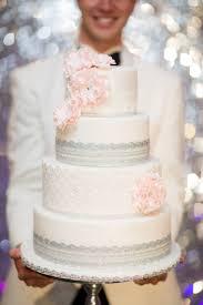 pink u0026 silver great gatsby wedding ideas every last detail