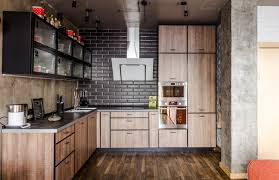 open concept kitchen ideas kitchen ideas industrial l shaped kitchen cabinets industrial