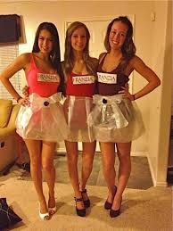 costume ideas for women diy costume ideas for women diy unixcode