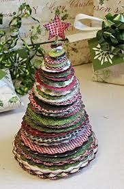 30 creative tree decorating ideas hative