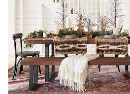 Pottery Barn E Commerce Home Furnishings Home Decor Outdoor Furniture U0026 Modern Furniture