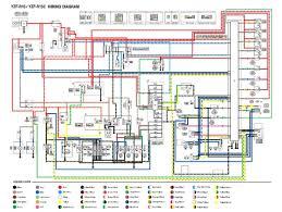home wiring diagrams wiring diagram shrutiradio