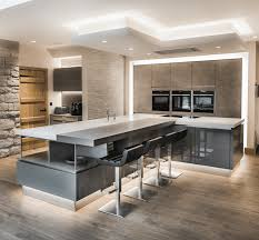 Designer Kitchen Furniture Designer Kitchens Award Winning Kitchen Design Centre