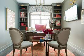 of the HGTV Smart Home 2016 Home fice