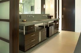 Bathroom Design Chicago by Modern Master Bathroom With Modern Master Bathroom Design