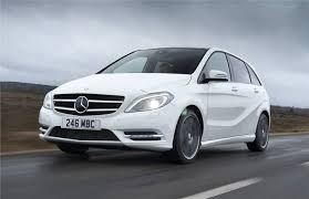 b class mercedes reviews mercedes b class 2012 car review honest